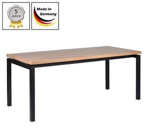 Schreibtisch Modell U