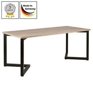 Schreibtisch Modell V