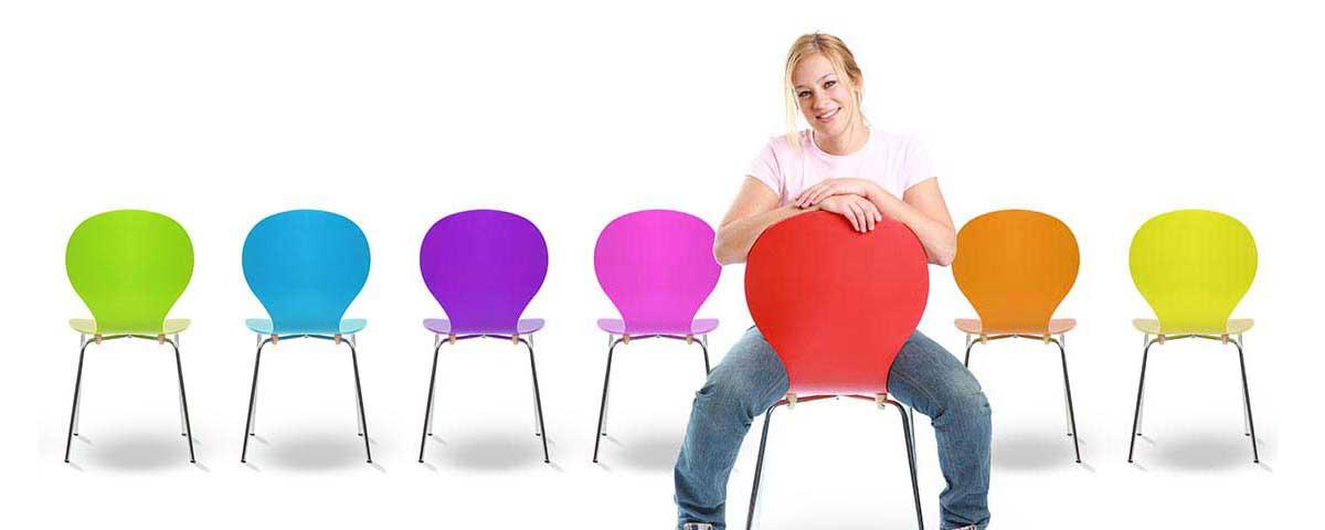 Permalink auf:Stühle